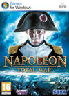 Napoleon : Total War