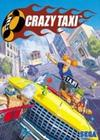 DC Collection : Crazy Taxi