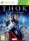 Thor : God of Thunder