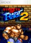 SEGA Vintage Collection: Streets Of Rage 2