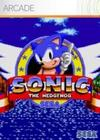 SEGA Vintage Collection: Sonic The Hedgehog