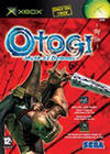 Otogi: Myth of Demons