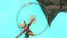 Rodea-the-Sky-Soldier-1.jpg