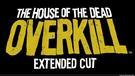 The-House-Of-The-Dead---Overkill---Extended-Cut-1.jpg