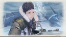 Valkyria-Chronicles-4-9.jpg