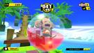 Super-Monkey-Ball---Banana-Blitz-HD-11.jpg