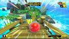 Super-Monkey-Ball---Banana-Blitz-HD-6.jpg