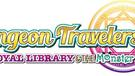 Dungeon-Travelers-2---The-Royal-Library-e-the-Monster-Seal-1.jpg
