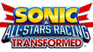 Sonic-e-All-Stars-Racing-Transformed-1.jpg