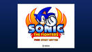Sonic-the-Fighters-1.jpg