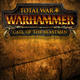 Total War : Warhammer - Call of the Beastmen