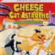 Cheese Cat-Astrophe starring Speedy Gonzales