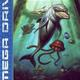 Ecco : The Tides of Time