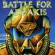 Dune II Battle for Arrakis