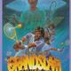 Grandslam: The Tennis Tournament