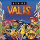 Valis SD (Syd of Valis)