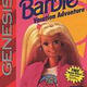 Barbie Vacation Adventure