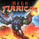 Mega Turrican Director's Cut