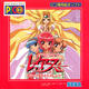 Magic Knight Rayearth: Magic Knight Tanjou