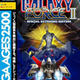 SEGA AGES 2500 Vol.30 Galaxy Force II SPECIAL EXTENDED EDITION