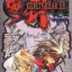 Guilty Gear XX Reload The Midnight Carnival