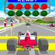 SEGA Ages : Virtua Racing