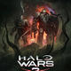 Halo Wars 2 : Awakening the Nightmare