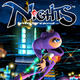 NiGHTS into dreams ...